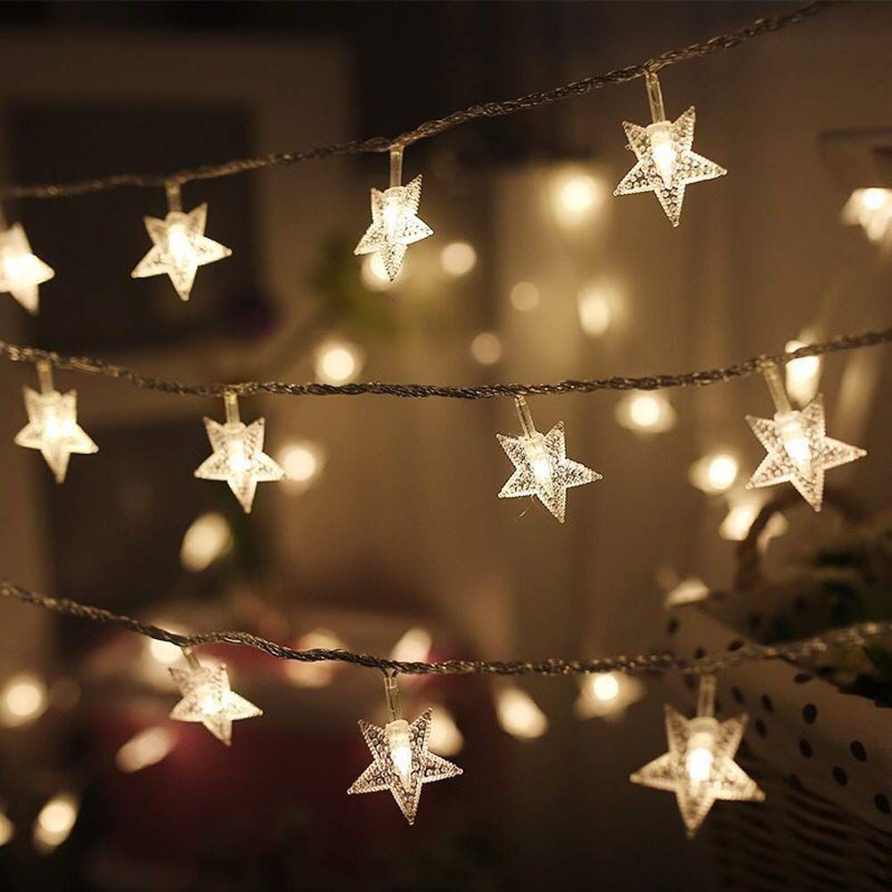 1538160918-twinkle-star-string-lights-1538160903.jpg